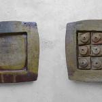 caixas04