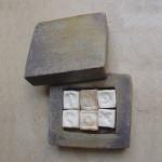 caixas05